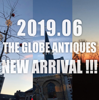 201906_newarrival_sns.jpg