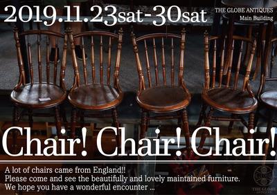 201911_chair_1.jpg