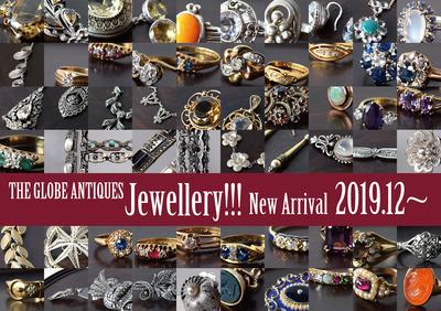 201912_jewellery_r.jpg